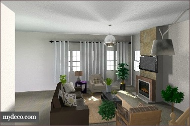 Living Room Before Jpg