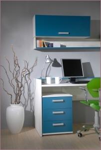 room design office