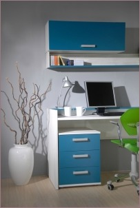 room design office